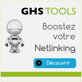 logiciel-ghs-tools