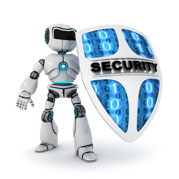 robot-ddos-secure