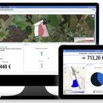 Assurer le développement de votre activité agricole avec un logiciel agriculture