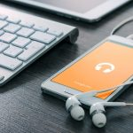 Google réorganise YouTube Musique, ajoute YouTube Premium