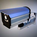 Caméra de surveillance, comment faire le bon choix ?