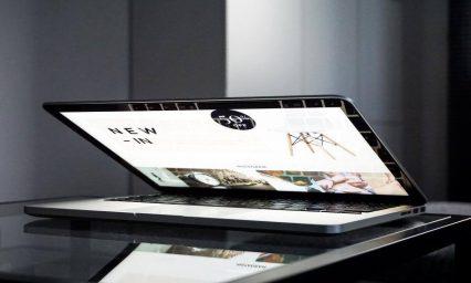 Se digitaliser : quelques bons à savoir pour se lancer