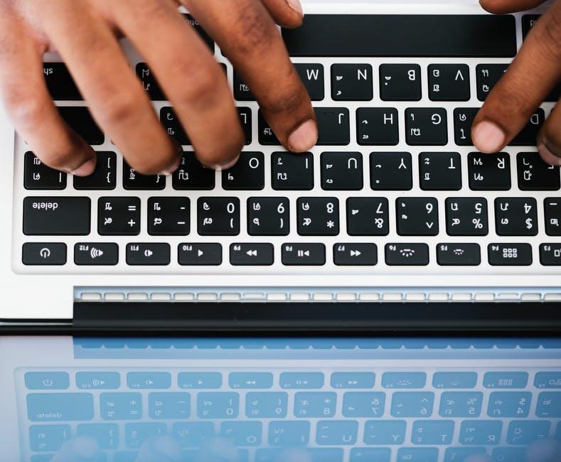 Qu'est-ce que le métier d'opérateur de saisie informatique?