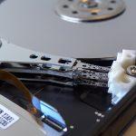 Bien choisir entre disque dur et SSD