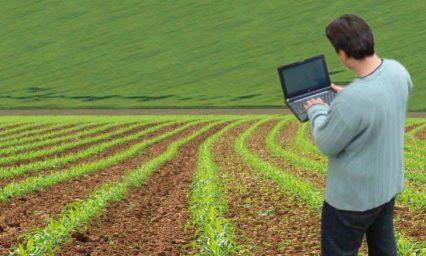 Les avantages primordiaux des TIC dans l'agriculture