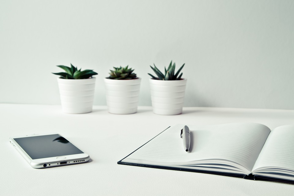 Les avantages de chargeur sans fil