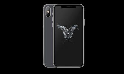 Les nouveaux iPhone 8 et iPhone X se chargent «sans fil»