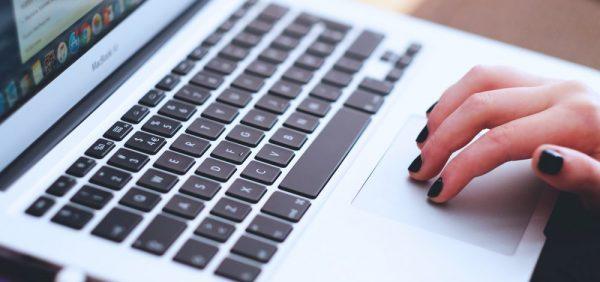 Comment valoriser sa marque sur le web