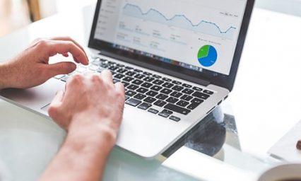 Faire un site professionnel : les étapes à connaitre