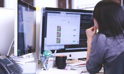 Agence web : les bonnes raisons de la contacter