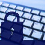 Quelles sont les obligations découlant de la loi Informatique et libertés?