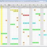 Comparatif sur les outils de planning: quelle solution pour votre entreprise?