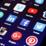 Est-il possible d'espionner les messages personnels sur Facebook ?