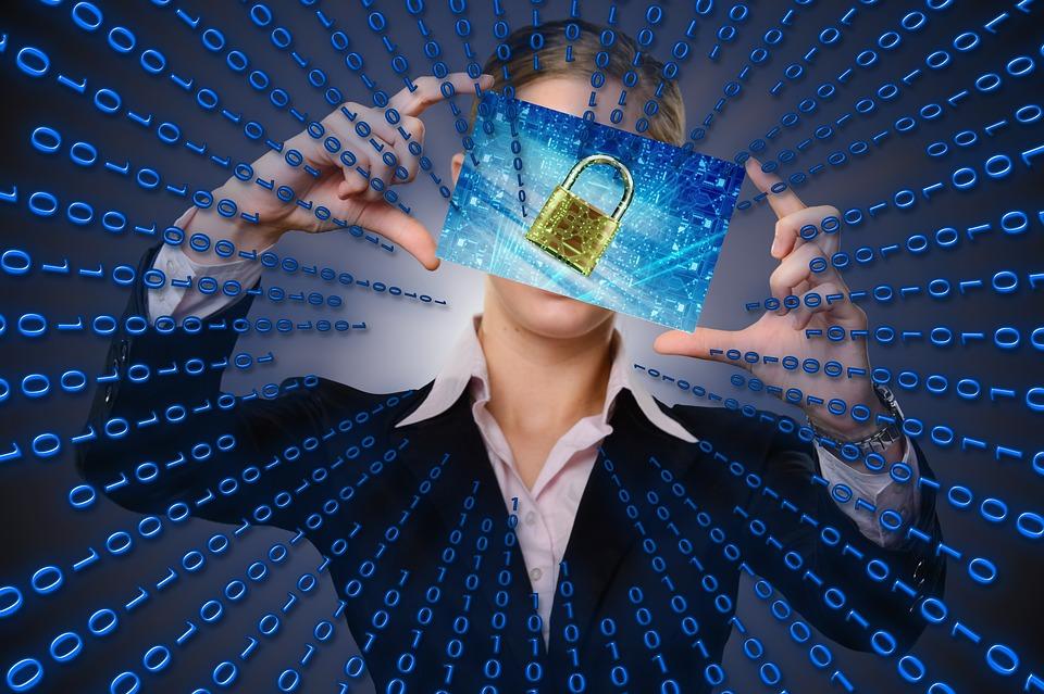 Les différents moyens pour protéger un ordinateur des menaces informatiques