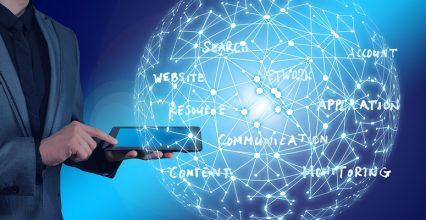 5 piliers du webmarketing à inclure dans votre stratégie digitale