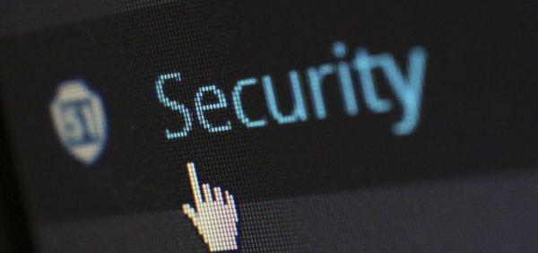 Protéger son entreprise des attaques informatiques