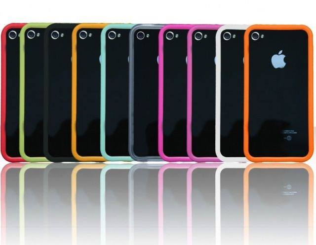 Comment choisir sa protection d'iPhone ?