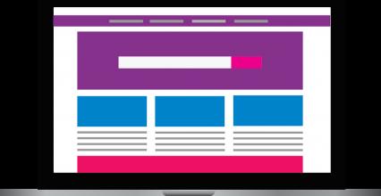 Créer un site internet, les étapes à suivre