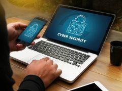 Un accompagnement sur-mesure en cybersécurité avec des experts