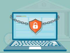 Cyber sécurité : des menaces plus complexes